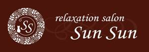 relaxation salon SunSun